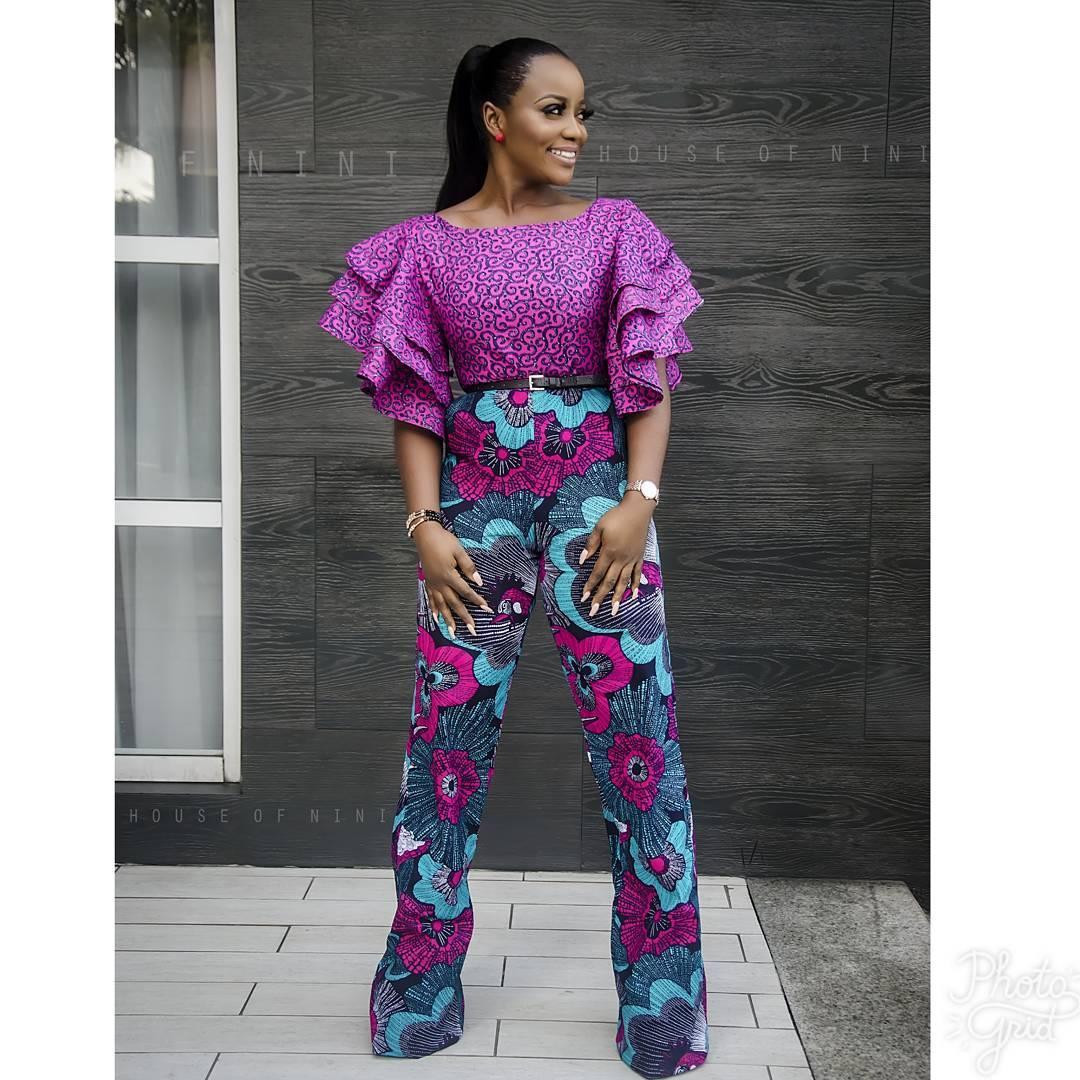 ankara-x-prints-delight-10-times-nini-enefola-nailed-art-wearing-mixed-print-jumpsuits