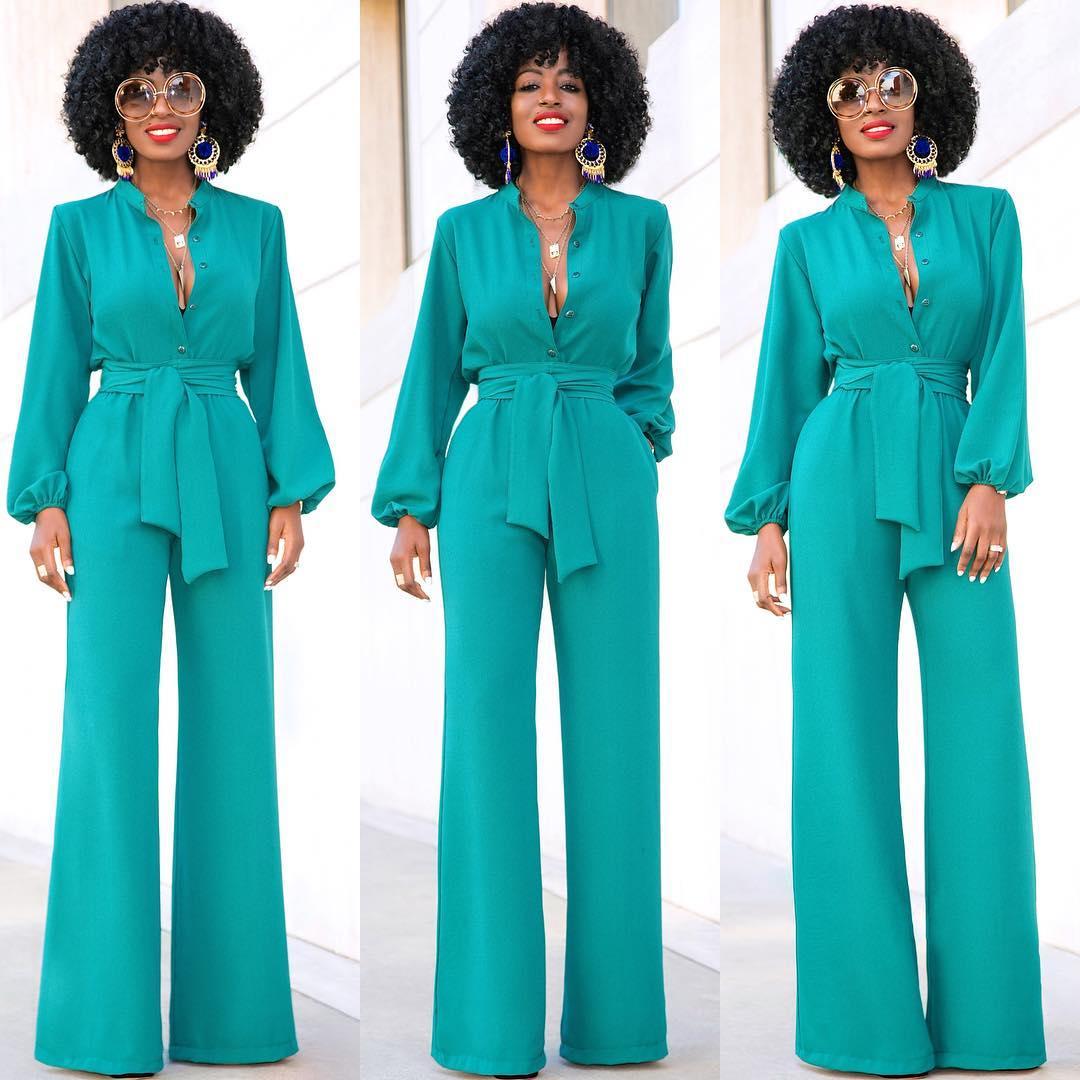 Luxury Wedding Suit Guest Festooning - Womens Dresses & Gowns ...