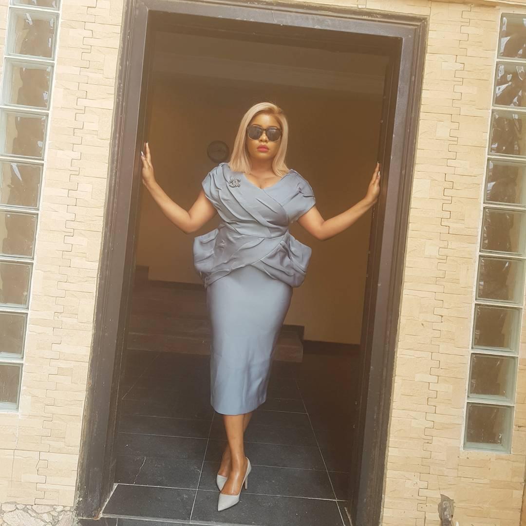 original-baby-girl-squad-see-toke-makinwa-arese-ugwu-bolanle-olukannis-drool-worthy-style