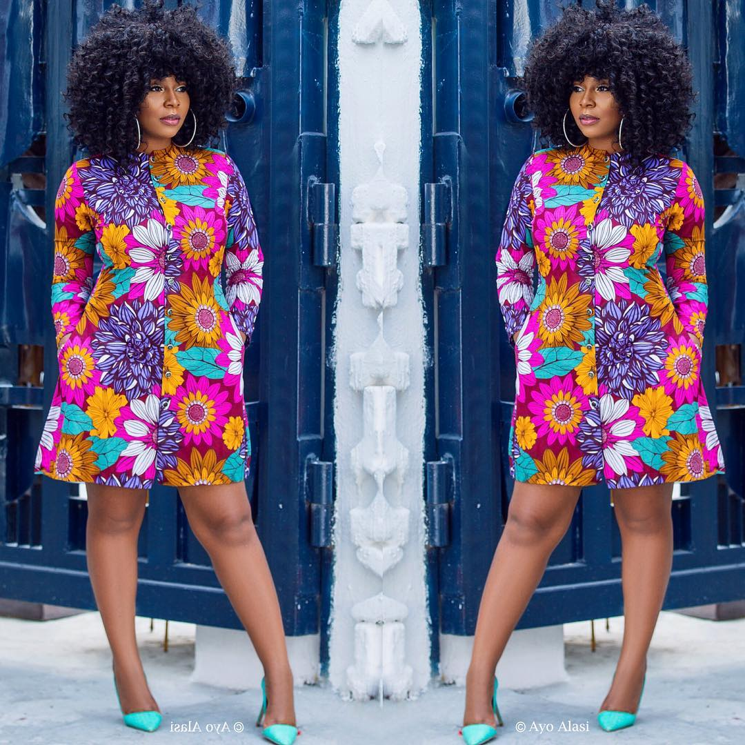 see-dope-ways-announce-ankara-designs