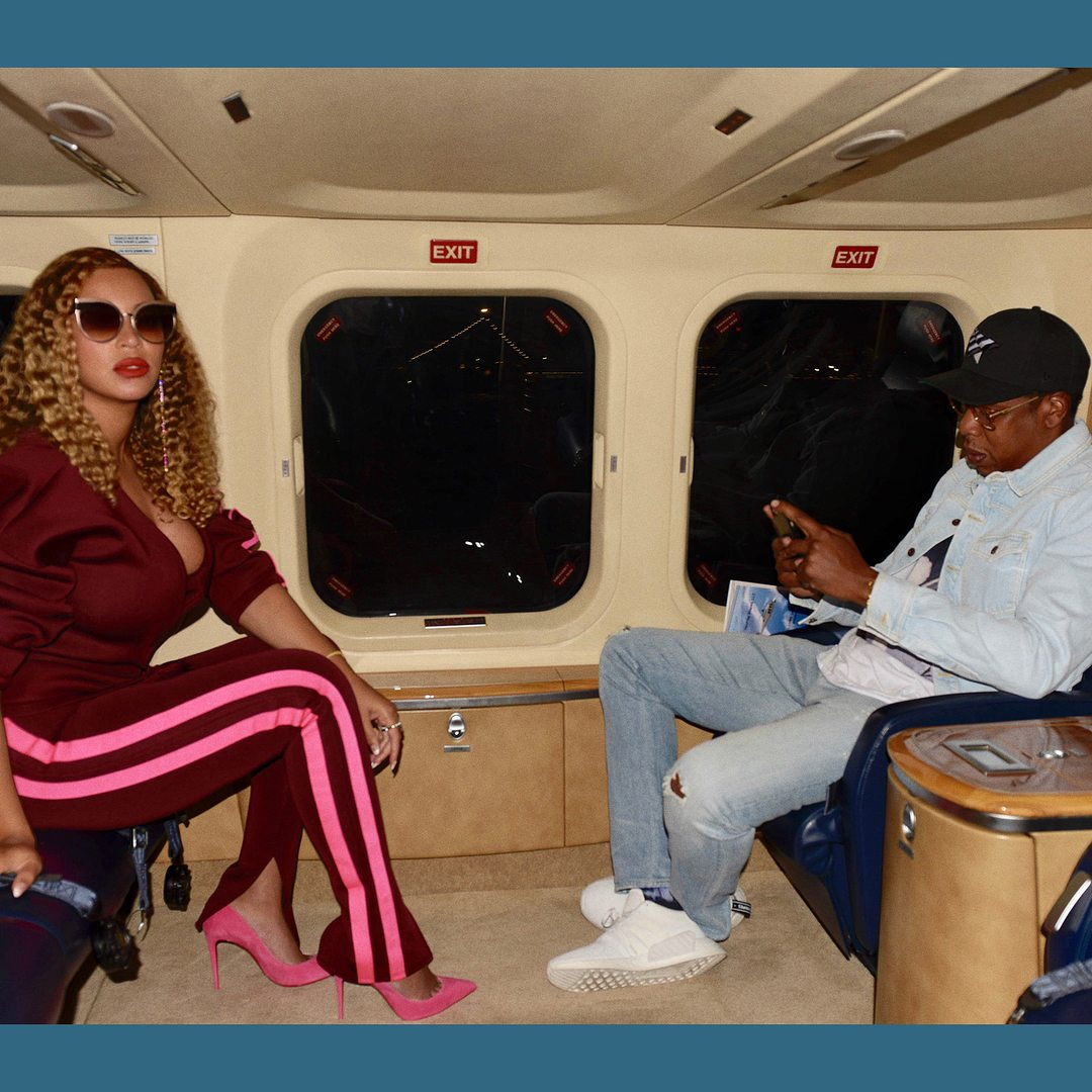 couple-slay-beyonce-jay-zs-date-night-style-couple-goals