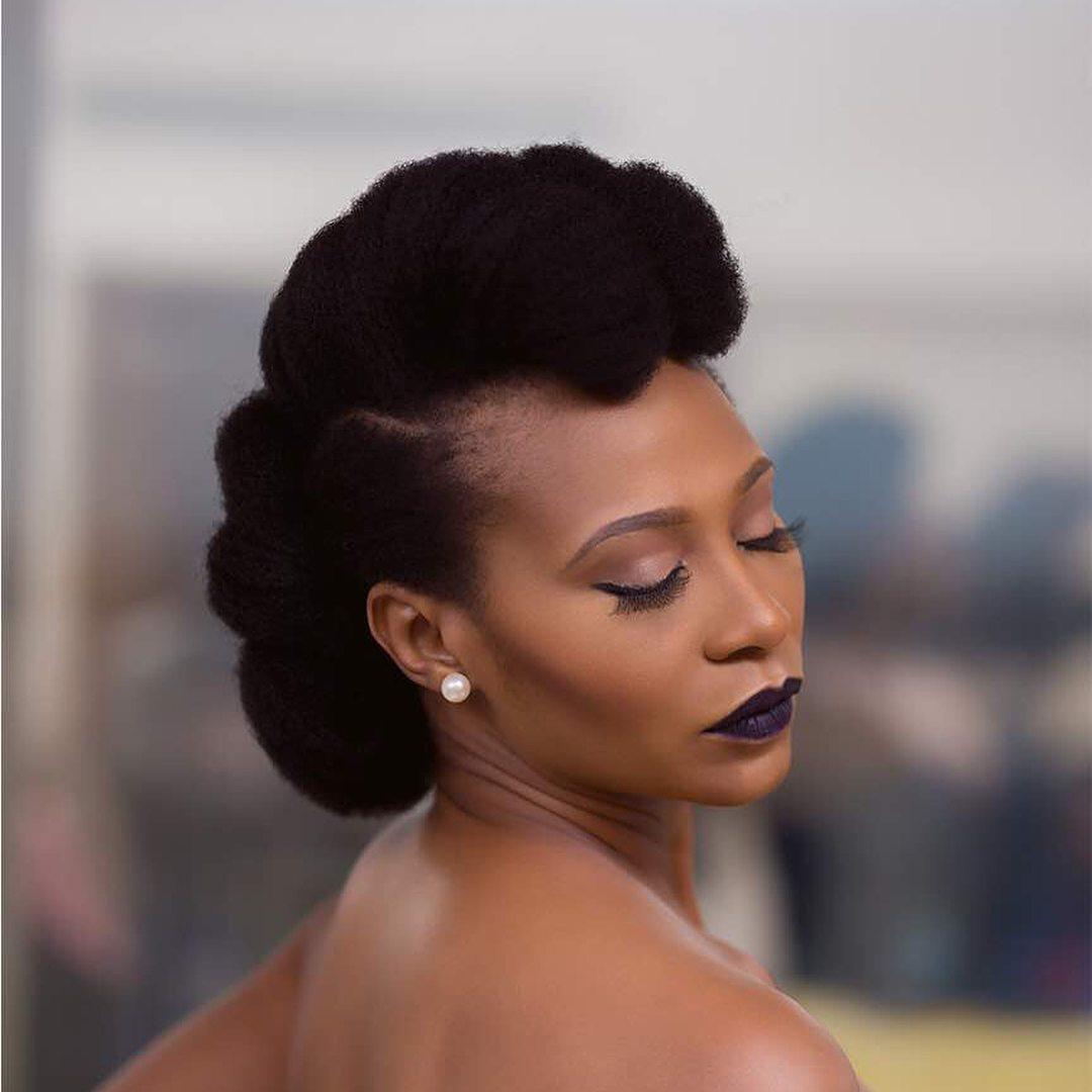 tonto-dike-yara-shahidi-rita-dominic-7-celebrity-approved-stunning-hairstyles