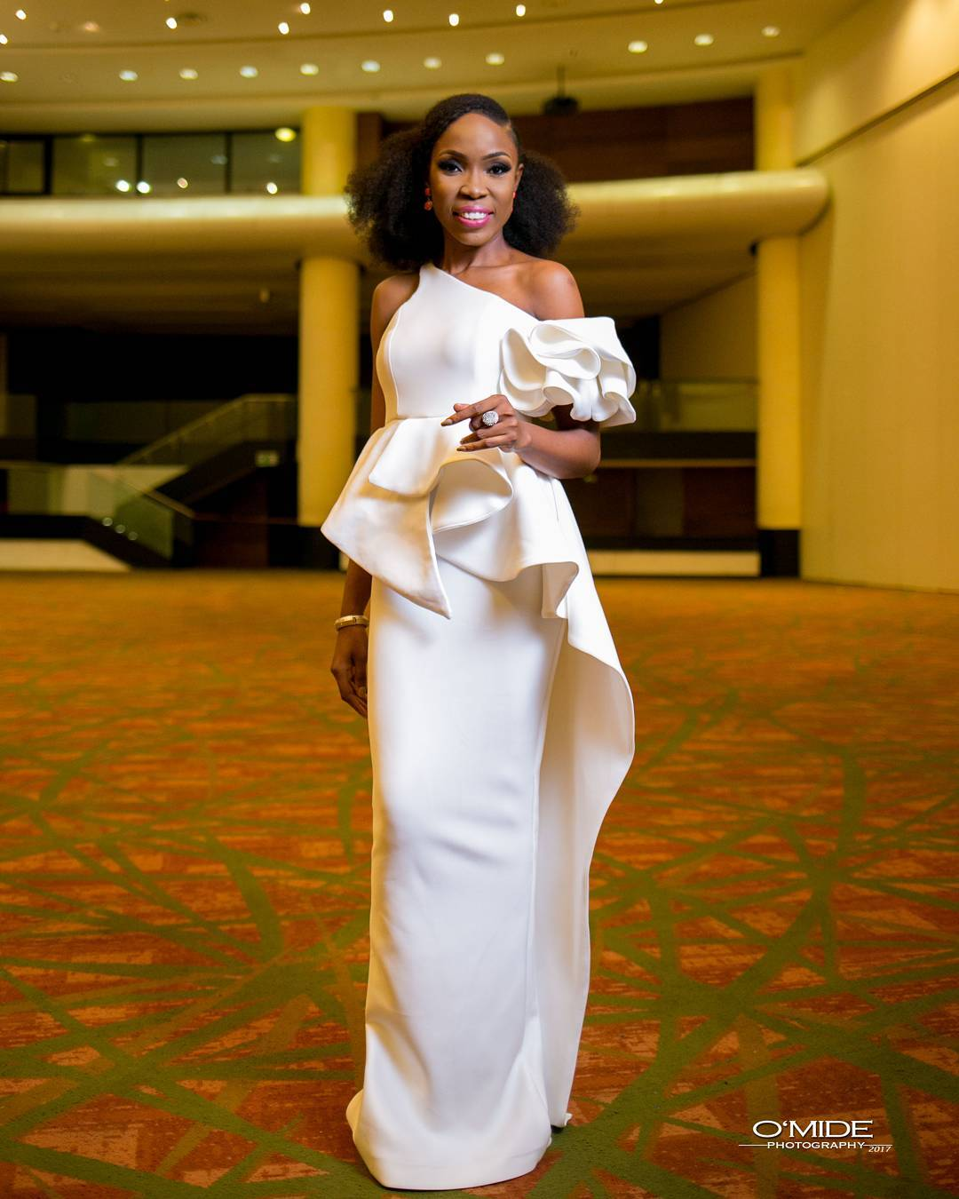 rave-worthy-celebrity-looks-2017-featuring-tiwa-savage-rita-dominic-toke-makinwa-others