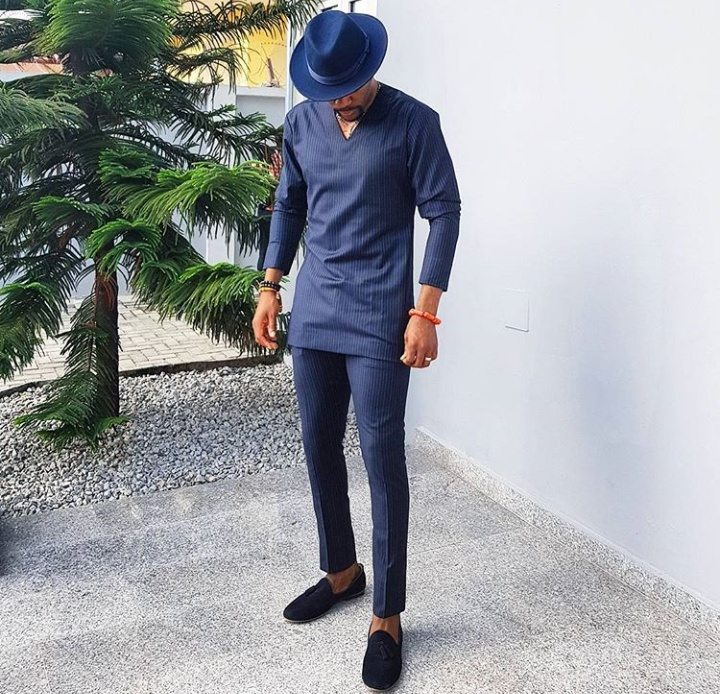 Image result for casual outfits for nigerian guys
