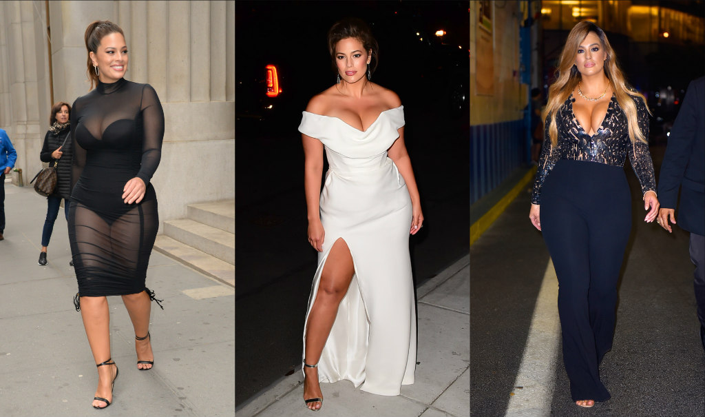 photos-of-ashley-graham-keep-outfit-style