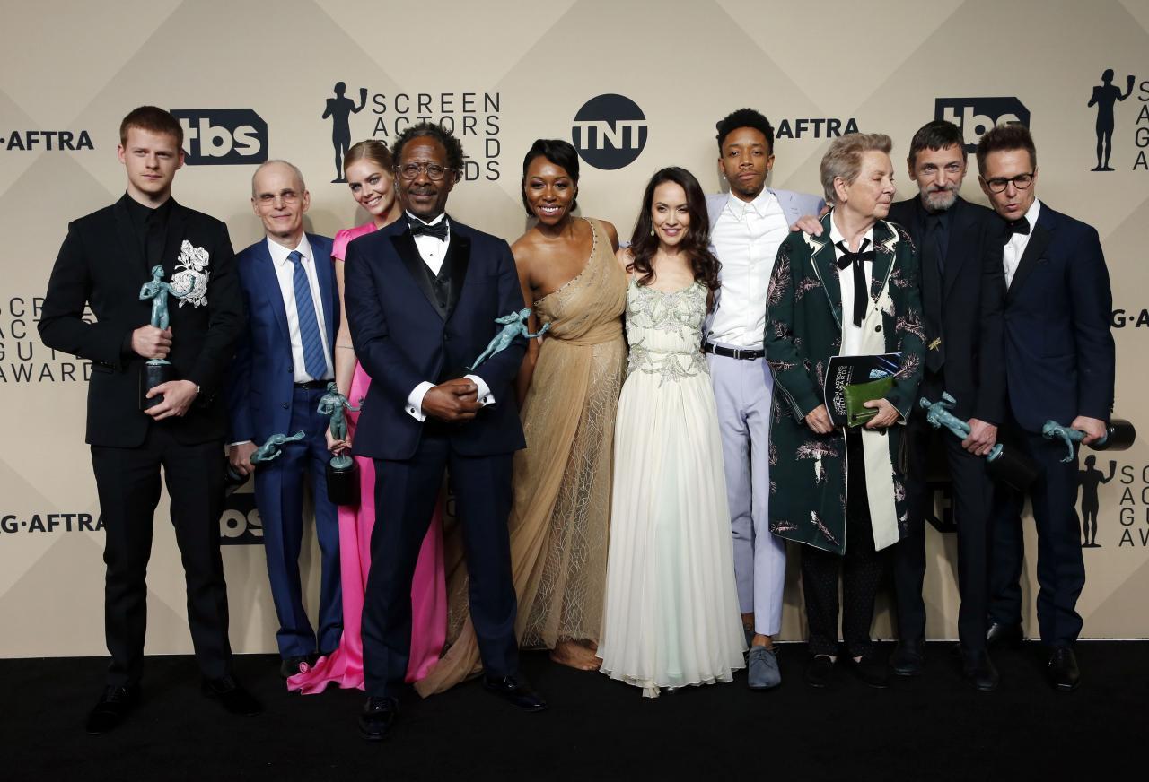 sterling-k-brown-three-billboards-outside-ebbing-missouri-win-big-24th-screen-actors-guild-awards-full-list-nominees-winners