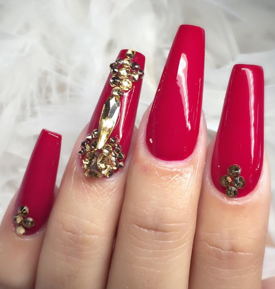 fabulous-red-why-not-red-nail-designs-you-should-see