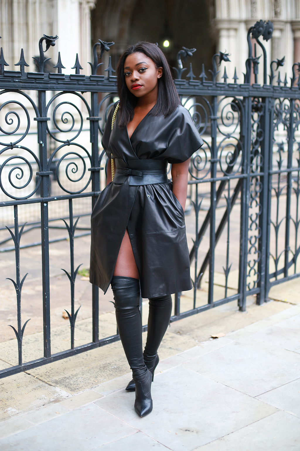pictorial-reasons-need-invest-kim-kardashian-type-thigh-high-boots-season