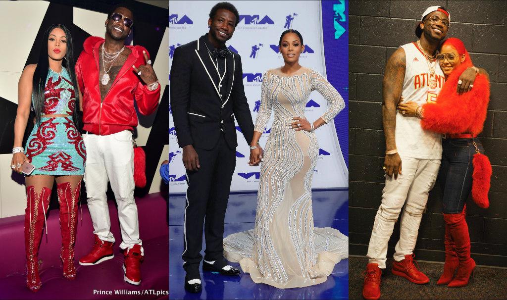 Nigerian dress styles 2018 nba
