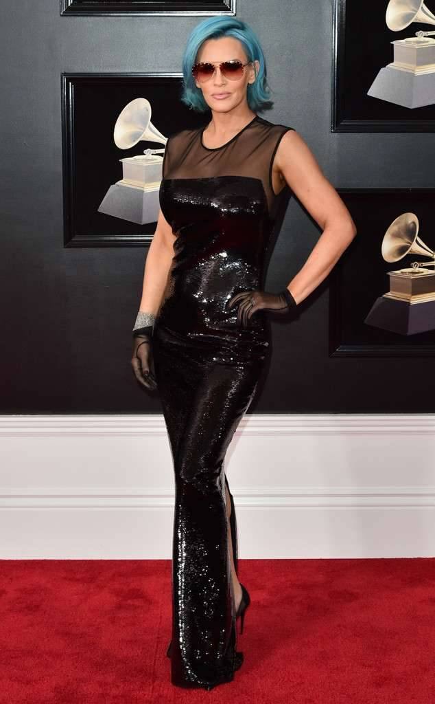 60th-annual-grammy-awards-beyonce-lady-gaga-bebe-rexha-others-deliver-glam-red-carpet