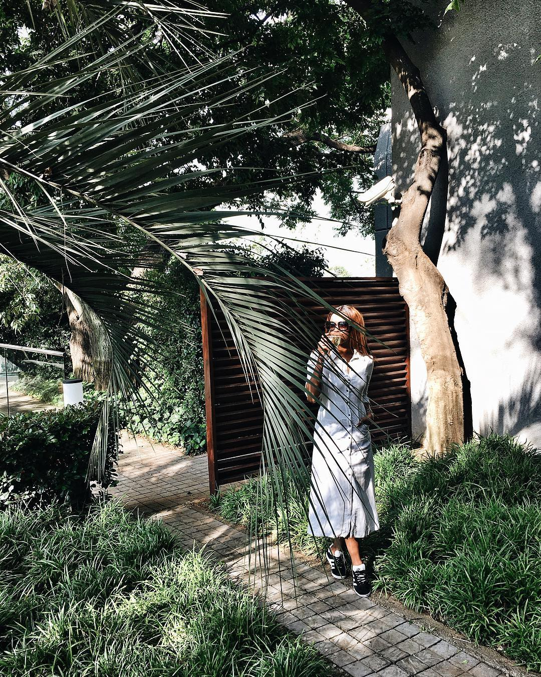 appreciate-beauty-nature-eyes-south-african-blogger-melody-molale
