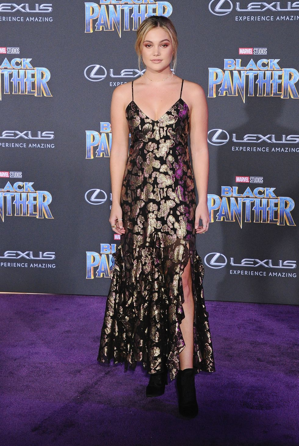 vibrant-hues-bold-patterns-african-themed-outfits-take-purple-carpet-hollywood-premiere-black-panther