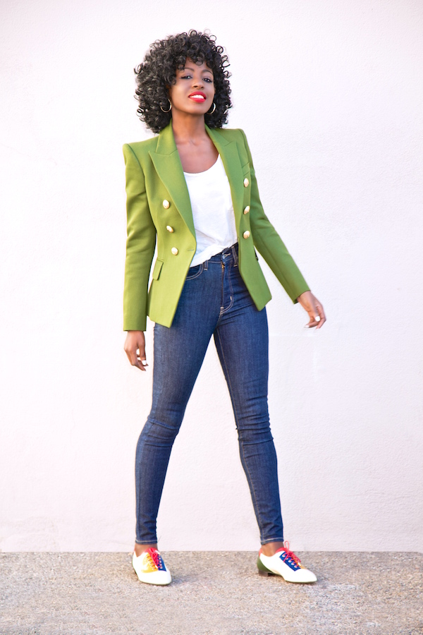 stylish-androgynous-work-outfit-ideas-will-captivate-audience-hello-girl-boss