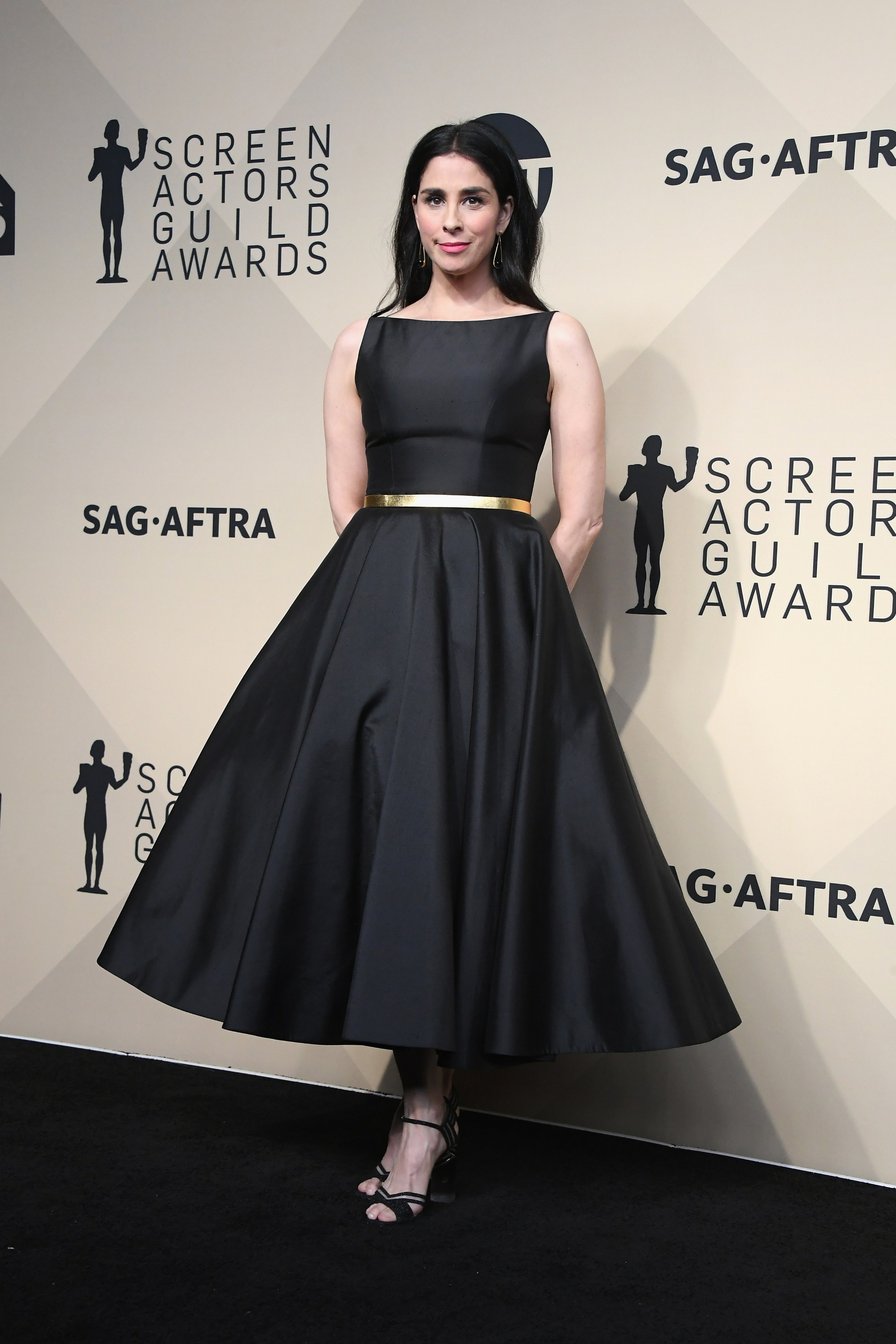 24th-annual-screen-actors-guild-awards-mary-j-blige-lupita-nyongo-others-deliver-glam-red-carpet
