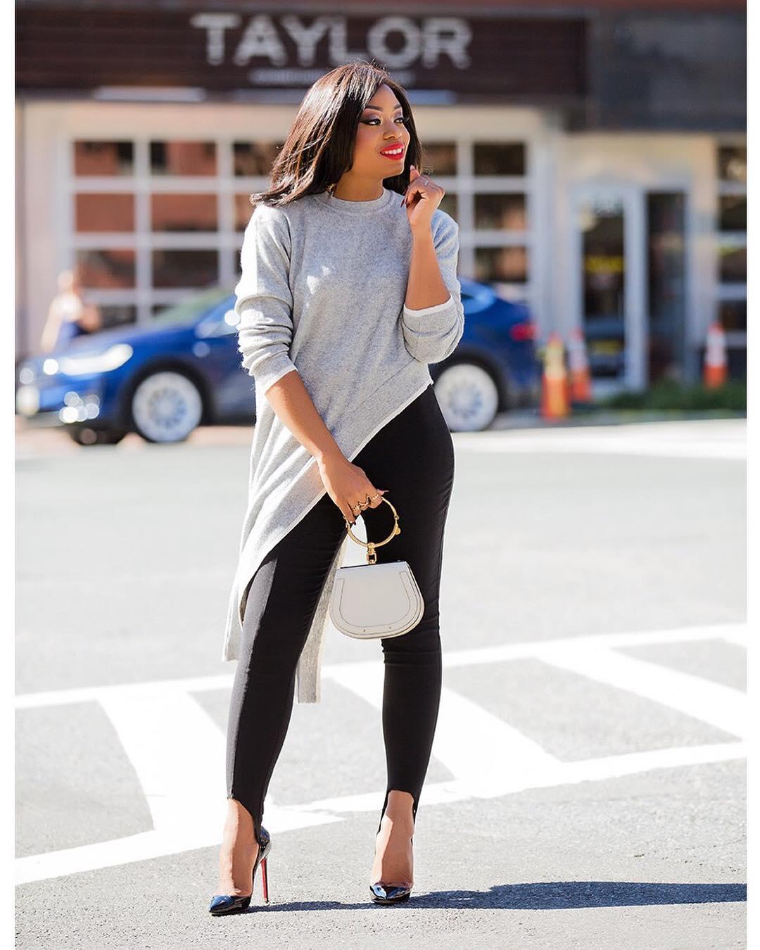 proof-stella-uzo-jadore-fashion-uber-stylish-mum-want