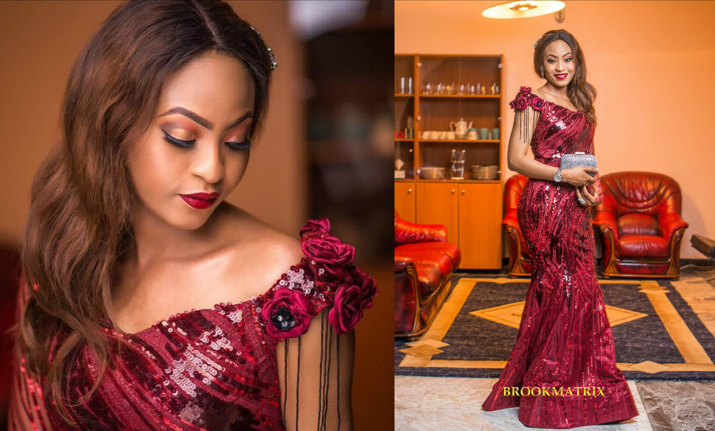 aso-ebi-friday-details-let-magnificently-designed-pieces-inspire-aso-ebi-look