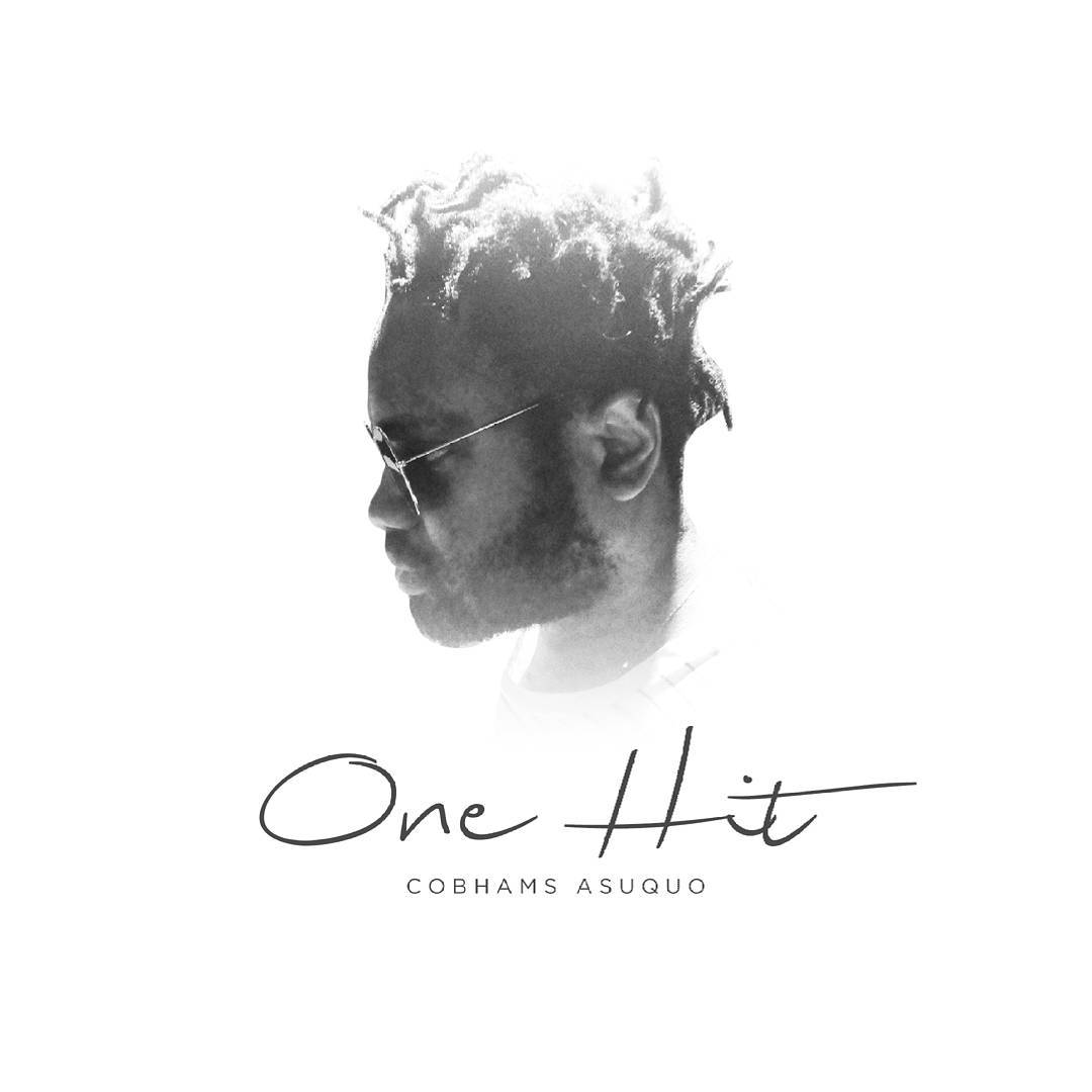 new-music-alert-cobhams-asuquo-releases-new-music-titled-one-hit-celebrate-birthday-listen