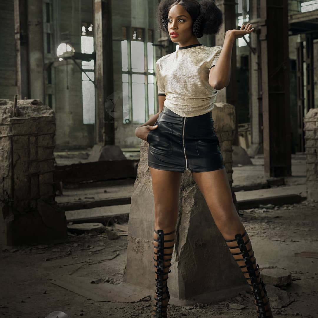 seyi-shay-teases-new-photos-set-release-video-single-bia