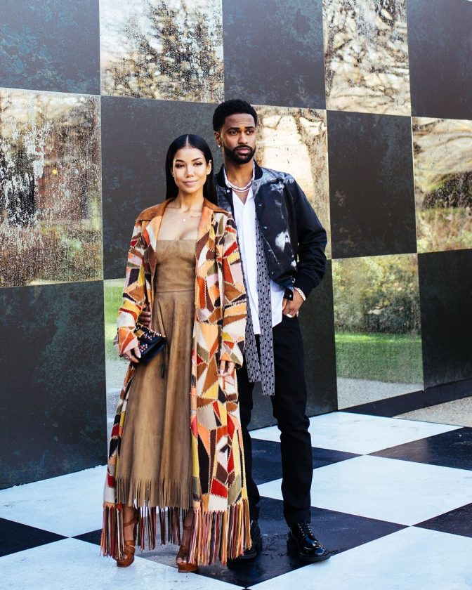big-sean-jhene-aiko-fashions-hottest-couple-2018-paris-couture-fashion-week