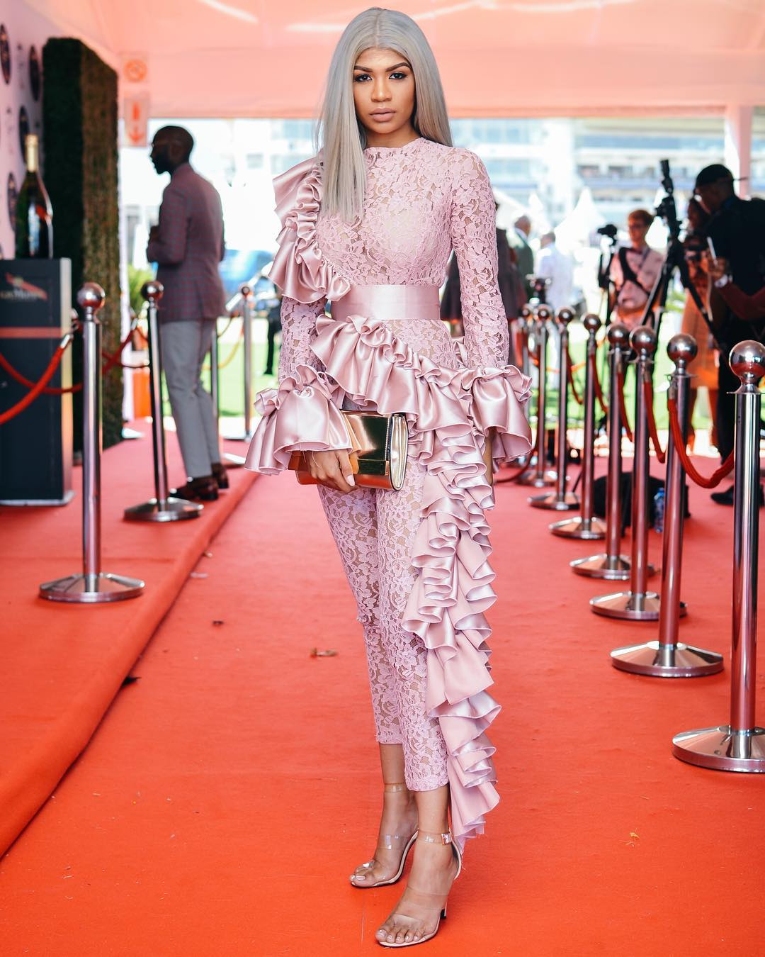 prints-colours-check-bold-colourful-outfits-sunmet-event-cape-town-south-africa