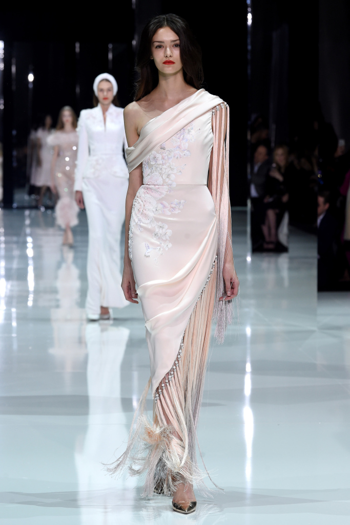 fairytale-collection-ralph-russo-unveils-ss18-couture-collection-paris-couture-fashion-week-lookbook