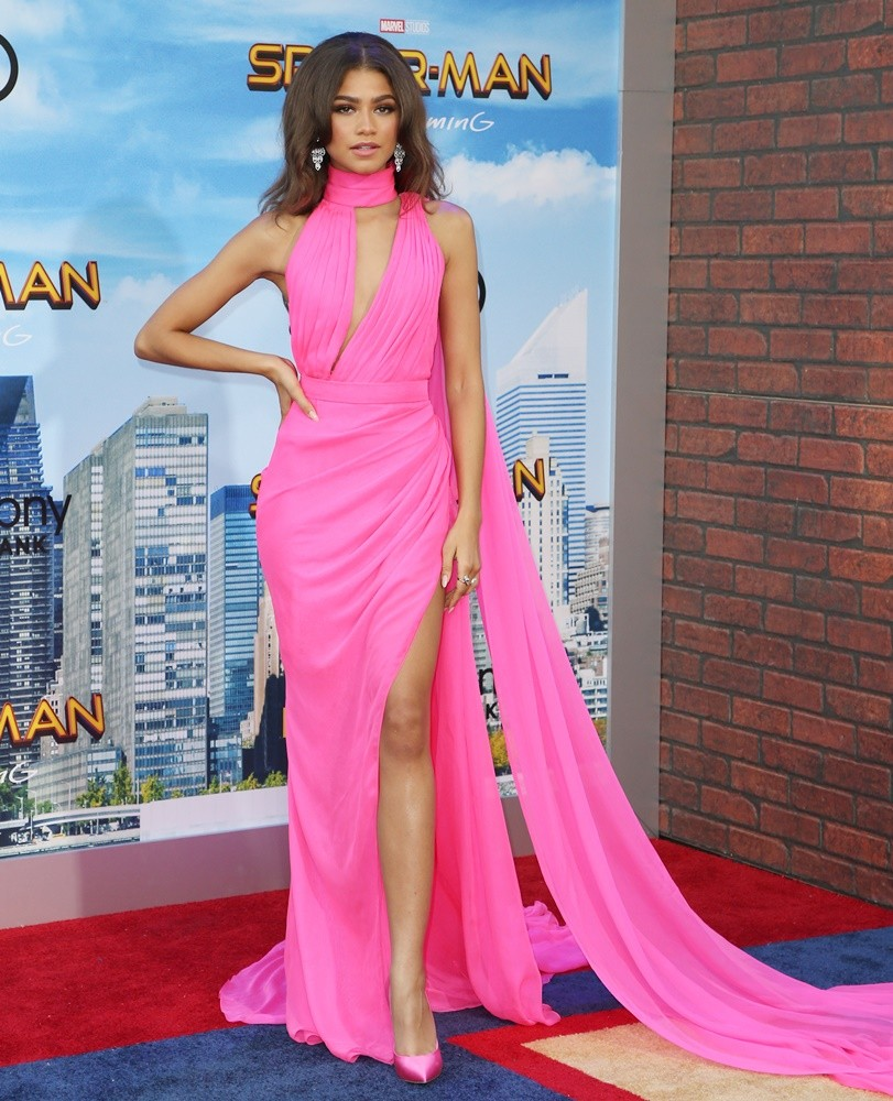 zendaya-coleman-birthday-red-carpet-goddess-heres-look-show-stopping-looks-shes-pulled-off