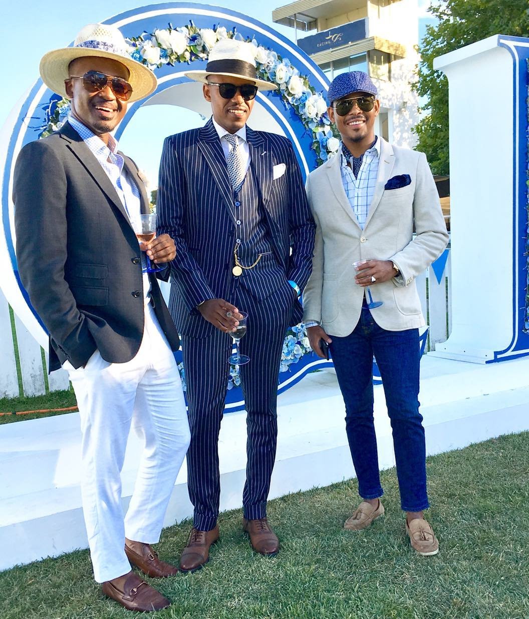 check-hottest-looks-2018-lormarins-queen-plate-racing-festival-south-africa