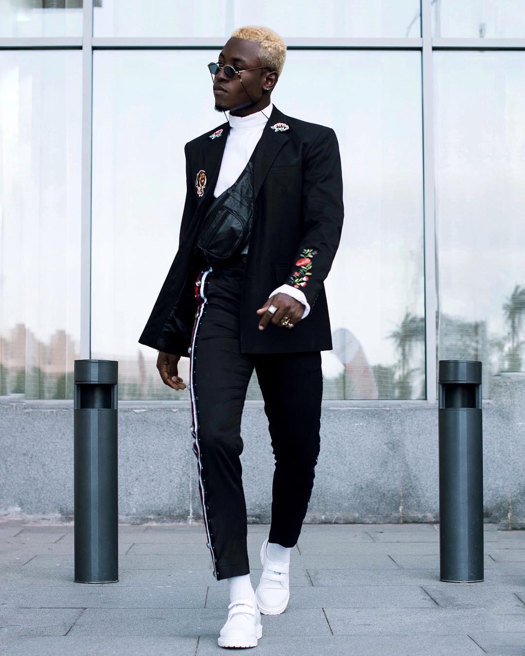 edgy-yet-artistic-check-daring-fierce-style-ghanaian-blogger-ernest-donkor