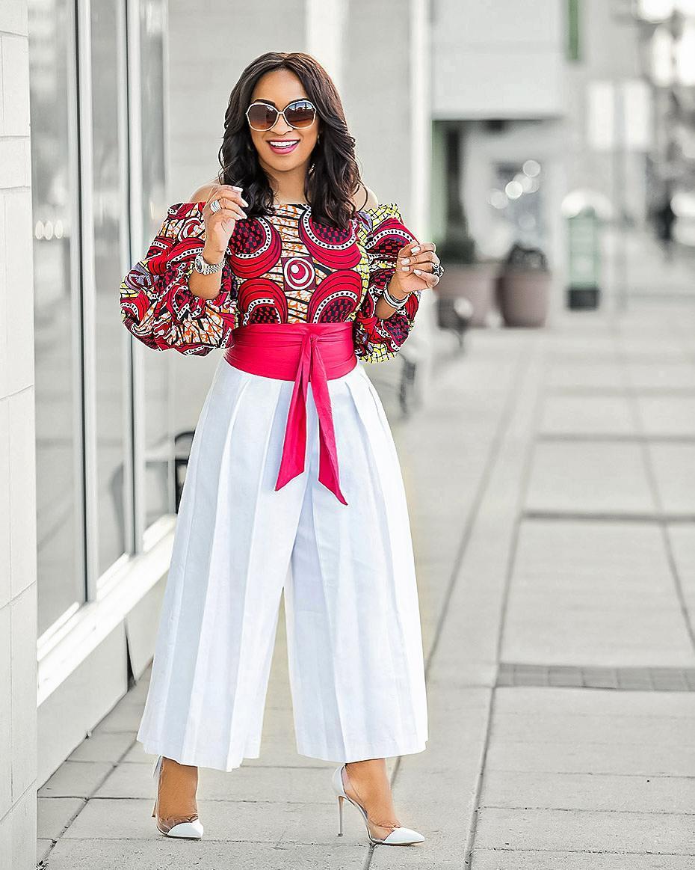 kick-off-new-year-fabulous-work-wear-inspirations