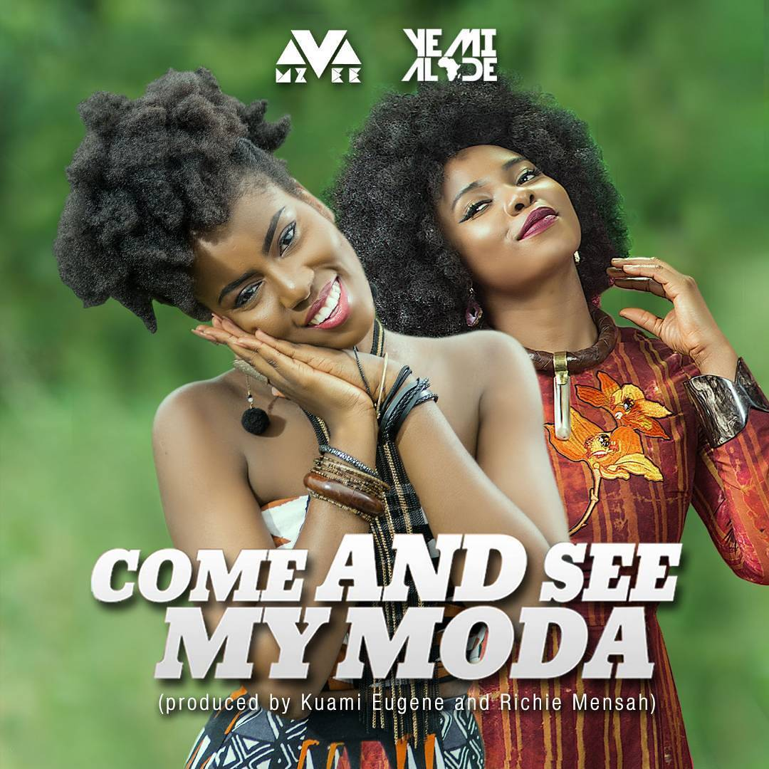 music-x-printspiration-mzvee-yemi-alade-team-mzvees-come-see-moda-video-watch