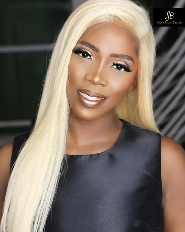 10-times-tiwa-savage-looked-super-exotic-blonde-hair