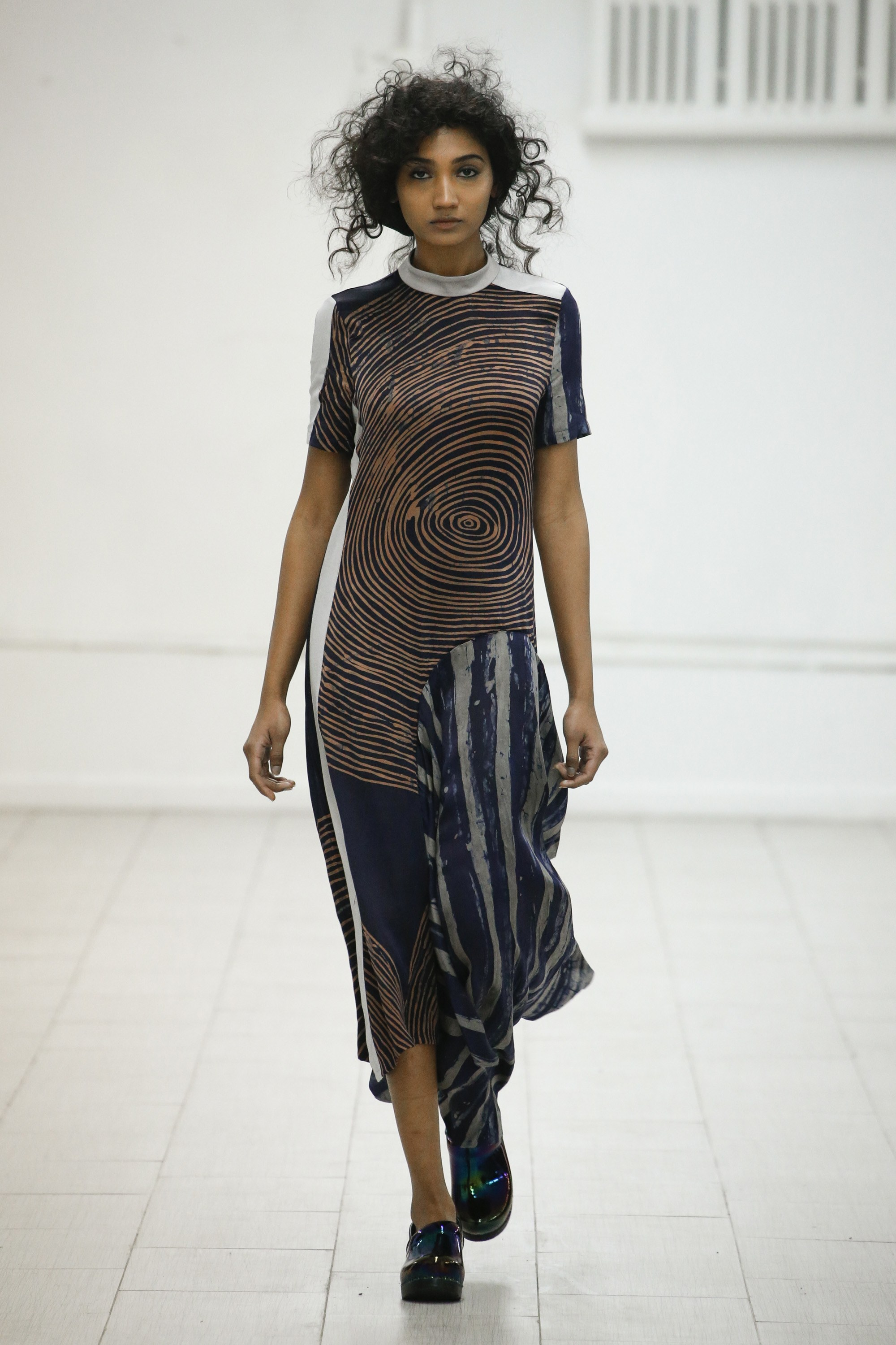 love-adire-maki-oh-wants-ala-koba-life-unveils-ala-koba-collection-nyfw-2018-lookbook