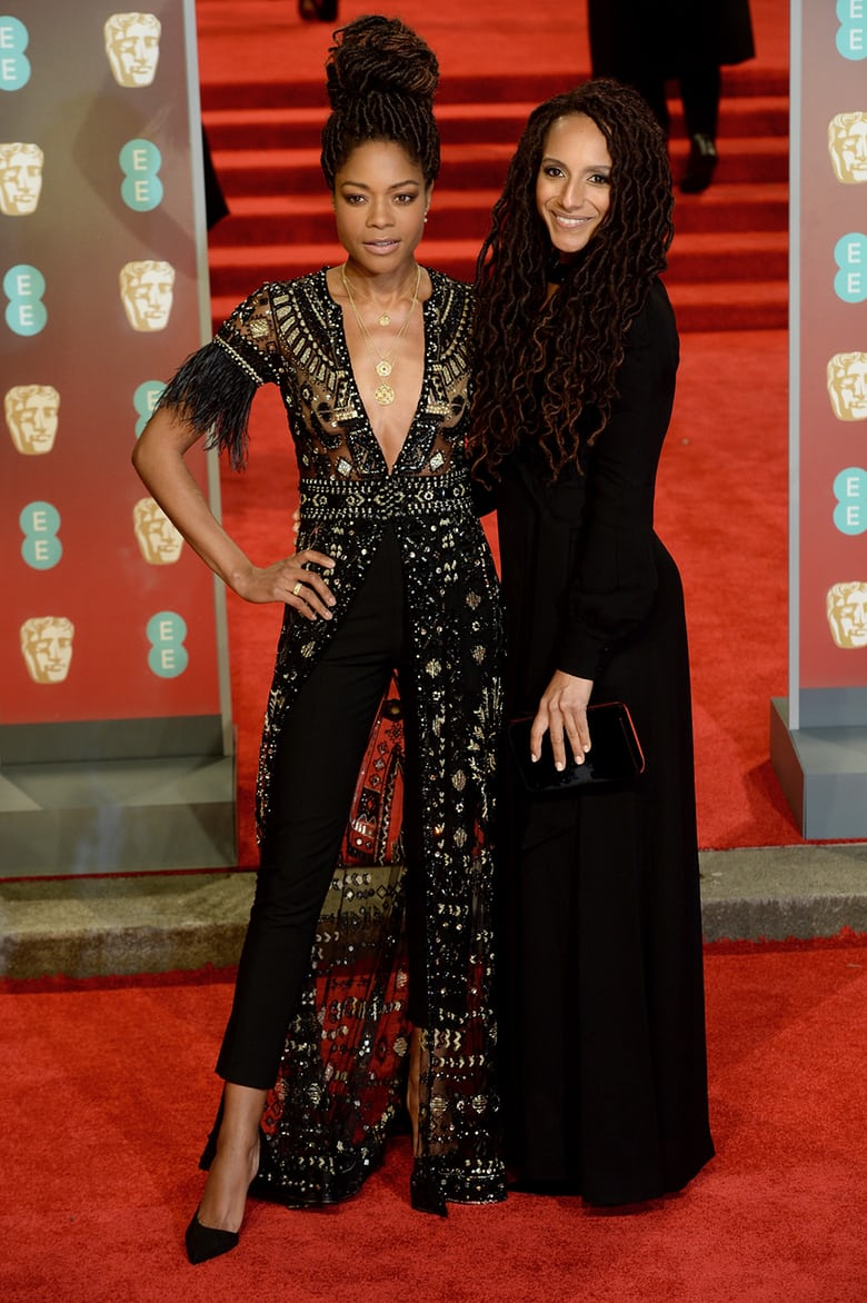 baftas-2018-lupita-nyongo-angelina-jolie-others-serve-serious-fashion-goals-red-carpet