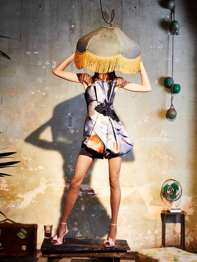french-magazine-madame-figaro-releases-latest-haute-couture-edit-whimsically-beautiful