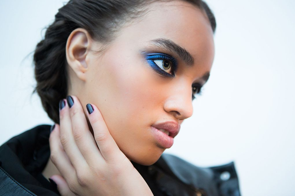 take-look-finest-beauty-inspirations-new-york-fashion-week-backstage