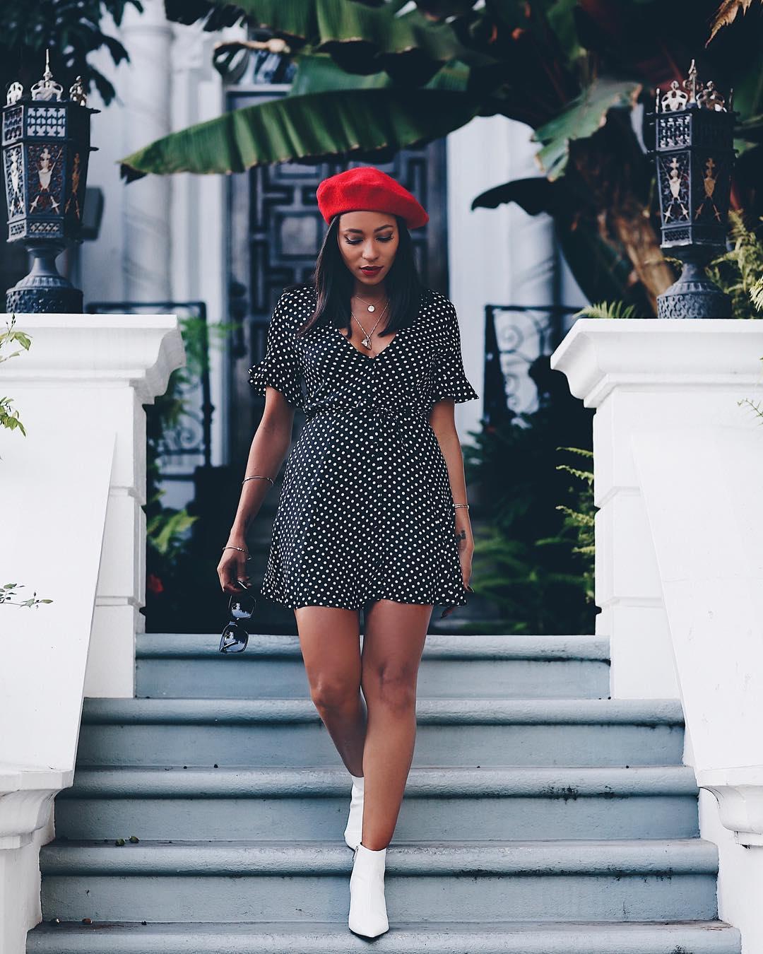 berets-taking-let-bonang-matheba-simi-finding-paola-inspire-chic-beret-styling-options