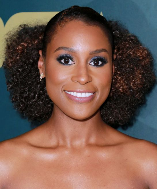 issa-rae-zoe-renee-tracee-eliis-ross-others-brought-game-2018-american-black-film-festival-honors-award