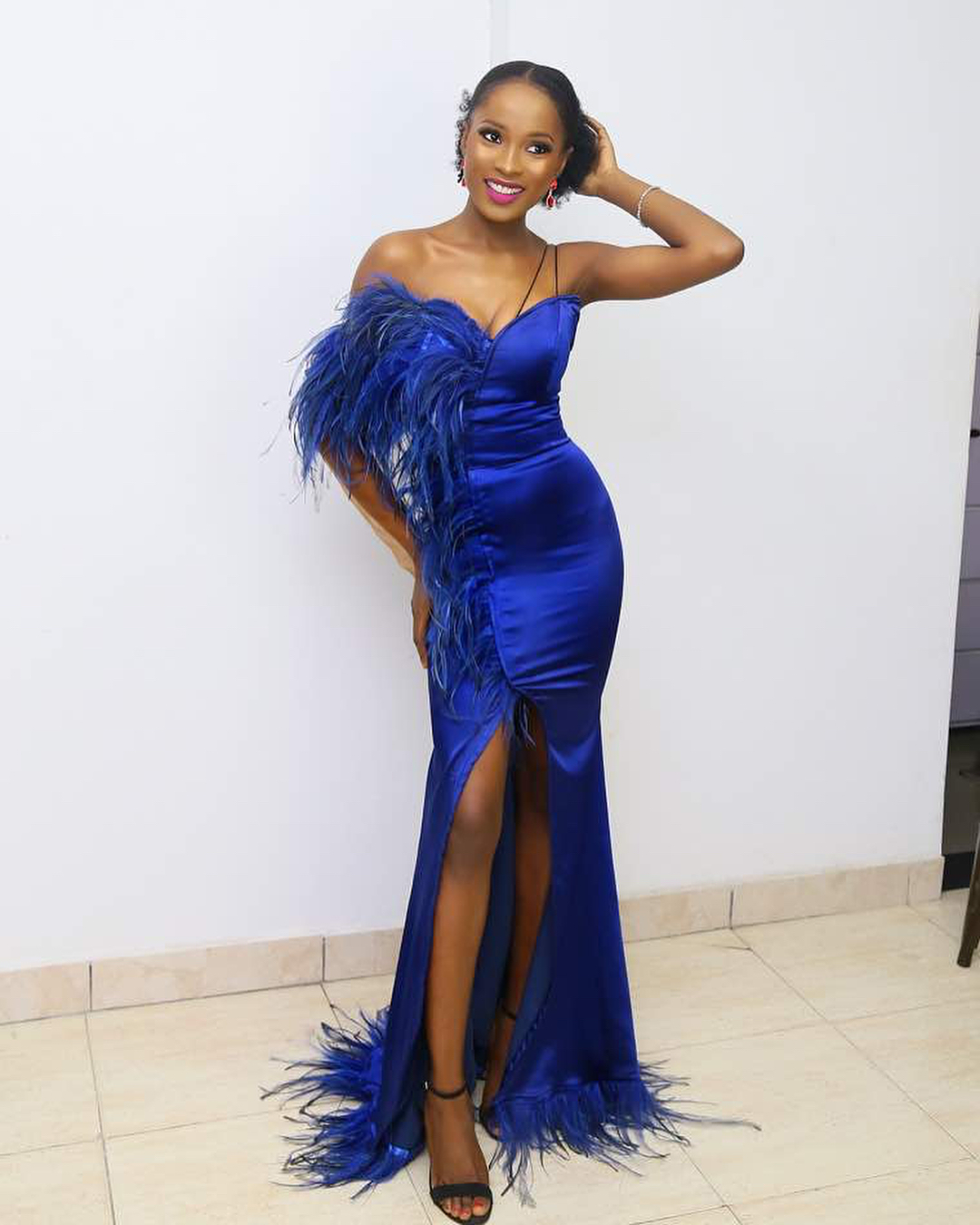 let-peplums-volume-and-intricate-details-adorn-your-next-aso-ebi-look