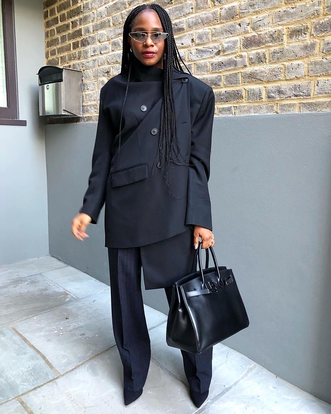 quirky-stand-styling-blazers-lisa-folawiyo-way