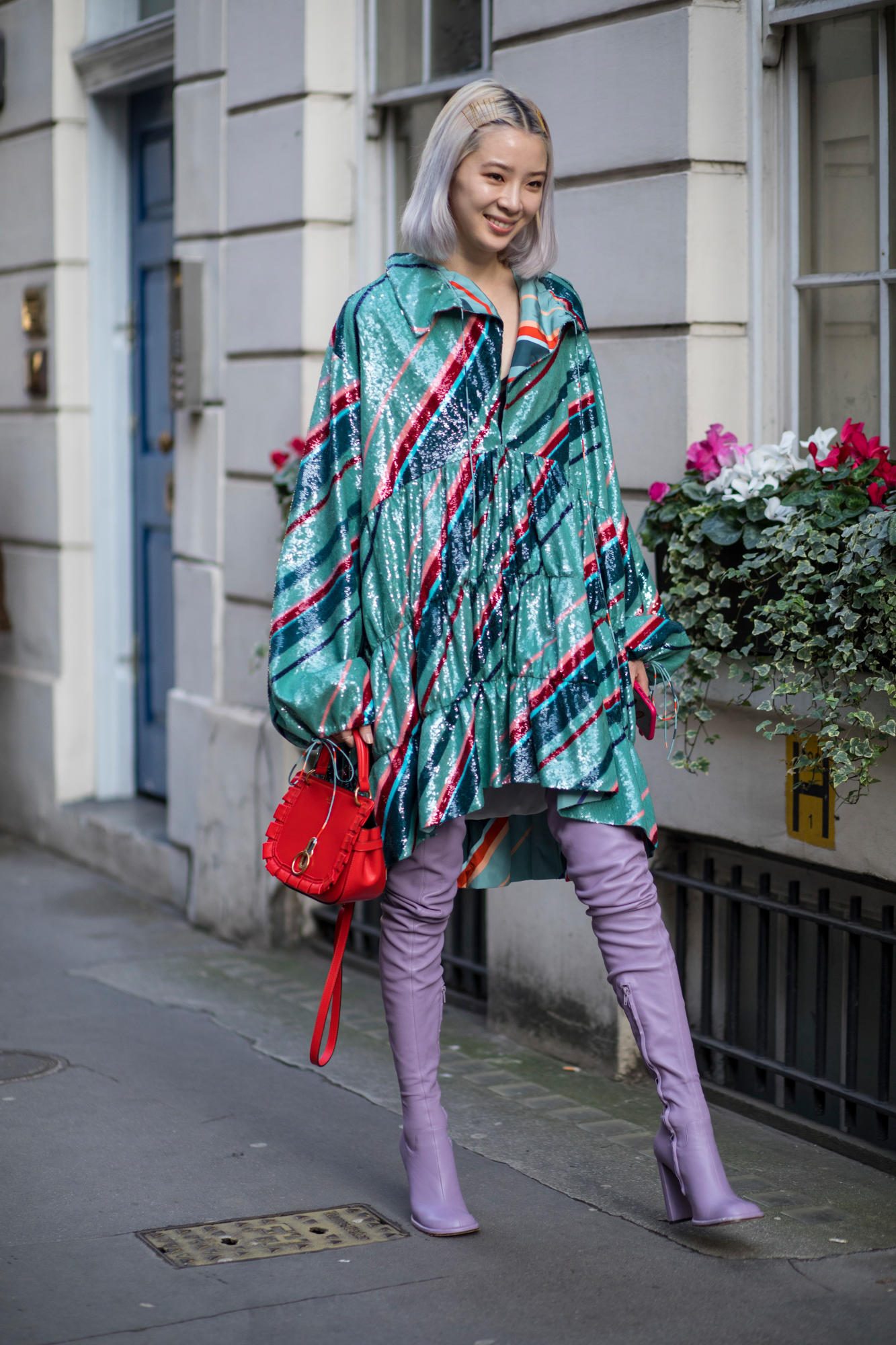 street london week fall outfits chic looks autumn moda outfit modeideeen zapisano straatstijl guardado desde uploaded
