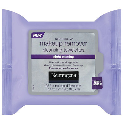 makeup remover for glow