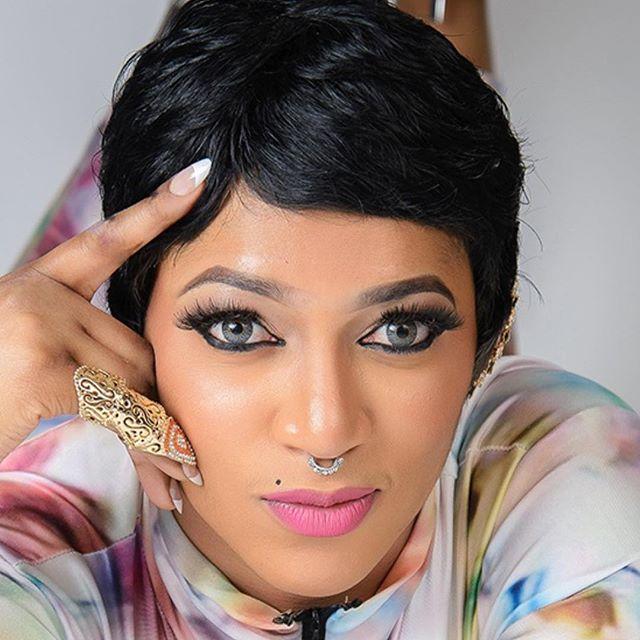 nollywood-actress-rukky-sandas-hair-makeup-game-point