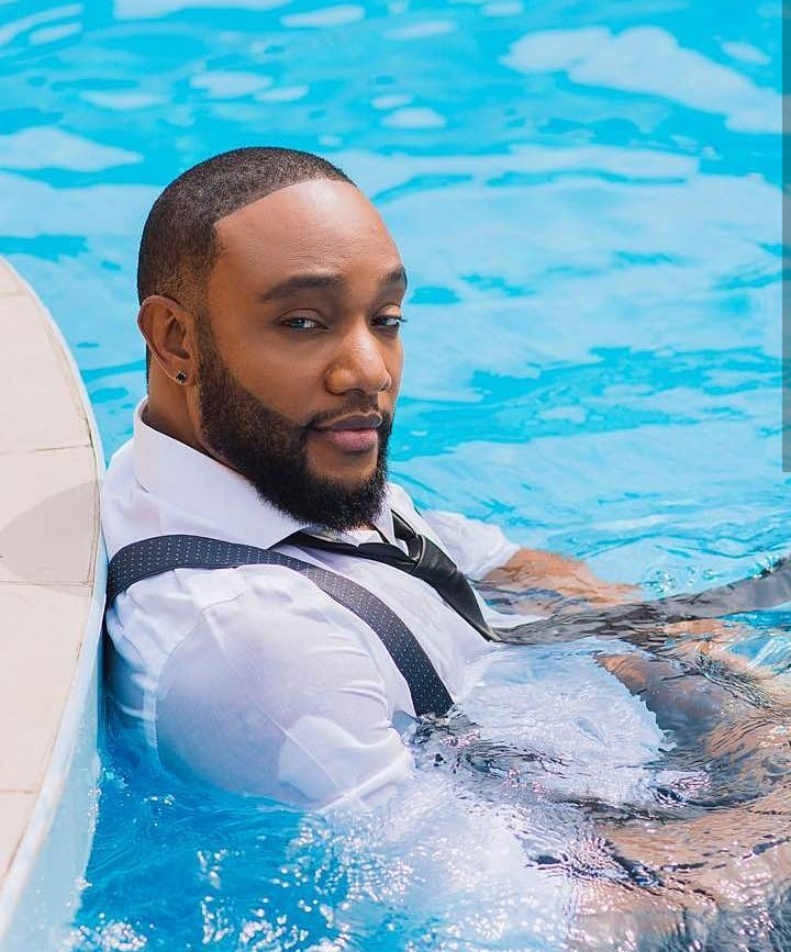 kcee-releases-new-photos-anticipation-new-jam-titled-burn-listen-song