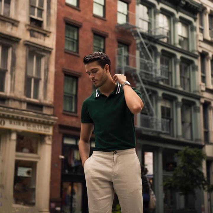 gq-elegance-look-adam-gallaghers-sophisticated-modern-style