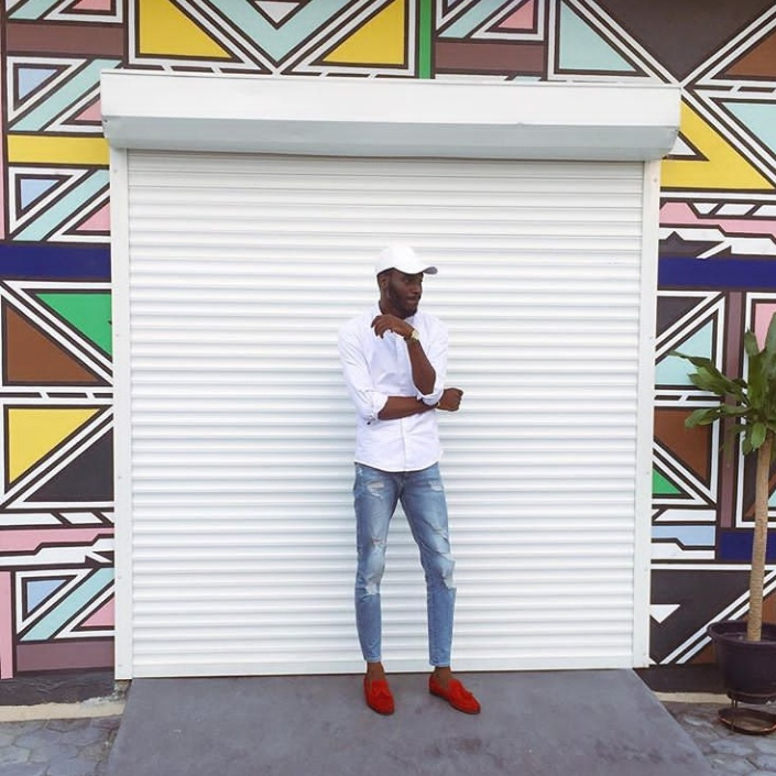 youll-absolutely-love-fashion-designer-temitayo-nathans-clean-modern-style