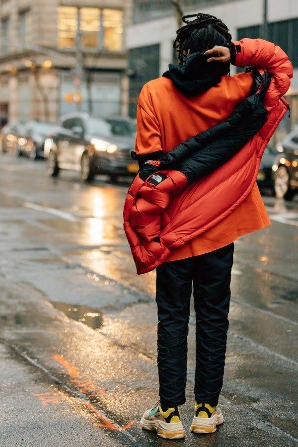 check-stylish-mens-street-style-new-york-fashion-week