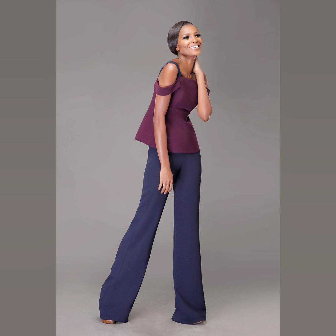 agbani-darego-is-set-to-launch-her-online-store-with-a-new-rtw-collection-and-a-shopping-event