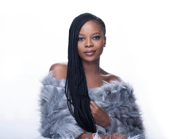 celebrity-hairspiration-see-how-tiwa-savage-dolapo-oni-toke-makinwa-and-other-celebs-have-rocked-long-braids