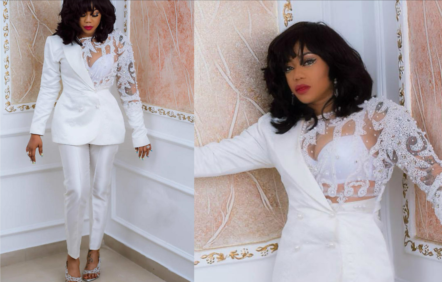 elegant-colourful-sophisticated-toyin-lawani-proves-king-fashion-birthday-photoshoot-srcelebrations