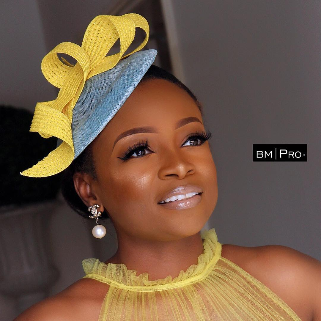 trend-alert-fascinators-are-at-the-heart-of-the-latest-nigerian-wedding-style